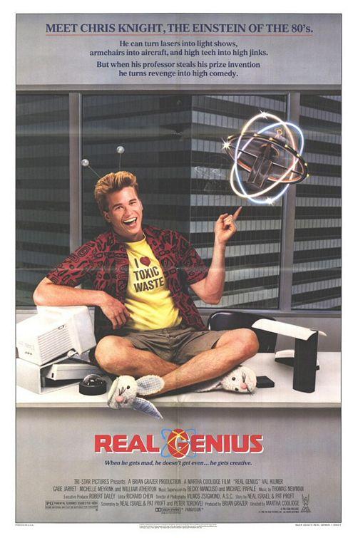real_genius