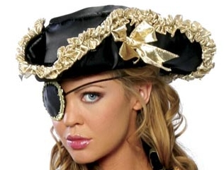 sexy_pirate_hat